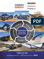 Earthmovers & Excavators – January 2020.pdf