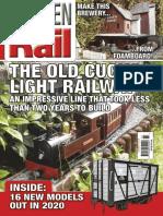 Garden Rail – Issue 306 – February 2020.pdf
