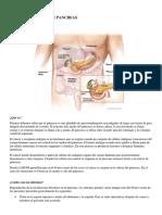 cancer de cabeza de pancreas.pdf