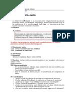 2daGuia3219.docx