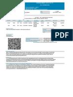 FF0000020876.pdf