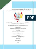 PRACTICA N°1 CARPIO HERRERA EDMUNDO JULIO