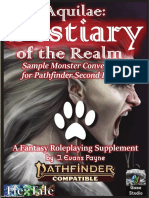Aquilae_Bestiary_of_the_Realm_for_Pathfinder_Second_Edition_Sample_Monsters