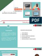 Guia de DJ Salud.pdf