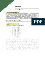 capitulo2_segmentacion.doc