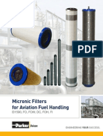 VEL2159-CAT-Micronic-Filters-for-Aviation-Fuel-Handling
