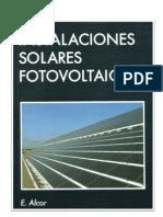 Instalaciones_solares_fotovoltaicas252
