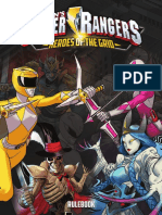 Power_Rangers_HOTG_RuleBook+v1.191118