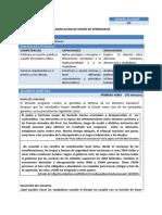 FCC3 - U6 - SESION 01