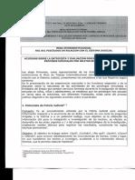 ACUERDO VERSION FINAL.pdf