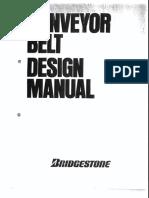 conveyor_belt_design_manual_-_bridgestone