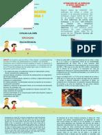 situacion de la infancia a nivel nacional (1).pdf