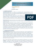 Resumen del proyecto Alojatuempresa.pdf