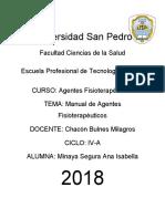 manual-de-agentes-editado (1)