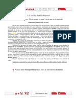 0603.pdf