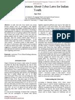 ijtsrd54.pdf
