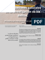 Articulo08_Las actuaciones policiales en la investigacio¦ün de los delitos