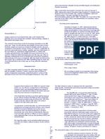 Apiag v Cantero S.C. A.M. MTJ-95-1070 February 12, 1997