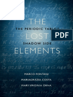 Fontani-The Lost Elements. The Periodic Table's Shadow Side.pdf