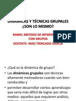 dinamicas y tecnicas grupales MTSGRUPO T2.pdf