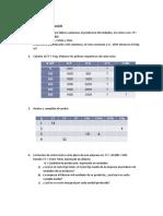 EJERCICIOS DE COSTOS DE PRODUCCIÓN3.docx