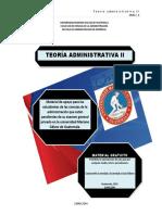 TEORÍA ADM II INTEG.pdf
