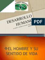 UNIDAD 1 DESARROLLO HUMANO.pptx