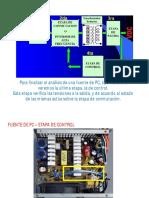 Presentación Fuente de PC 04 20200520