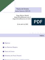 MAT270 - Teoria de Errores.pdf