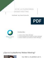 webex_.pdf