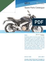 SPC-Dominar-400-REV-07-JULY-17