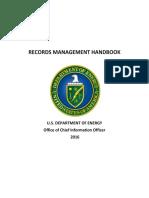 Records Management Handbook_0