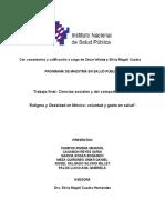 CI_SMCH_Revisadoestigma%20obesidad%20%282%29.pdf