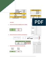Examen_transportes1