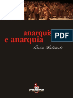 anarquismo_e_anarquia_-_Malatesta.pdf