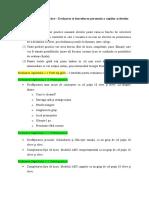 Descriere-proces-evaluare-teoretica-si-practica-curs-DP
