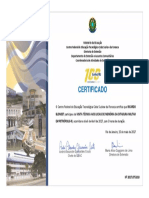 CERTIFICADO RICARDO BLONDET.pdf