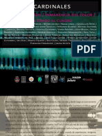 colegio-madrid-alfa.pdf