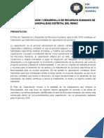 MODELO DE CONVENIO CDI BUSINESS SCHOOL.doc