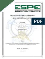 INTEGRALES DOBLES CALCULO DE AREAS Y VOLUMENES GRUPO 4