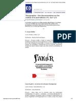 Filmographie - Des documentaires sur les médias et le journalisme (4) _ de F à G - Acrimed _ Action Critique Médias.pdf
