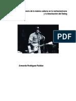 La_influencia_de_la_musica_cubana_en_la.pdf