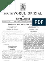 mof4-2010-4232