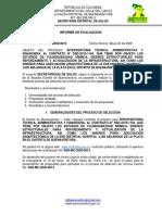 IE_PROCESO_20-13-10760867_276109011_74329586.pdf