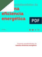 Proyecto Máxima Eficiencia Energetica.pdf