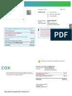 001Nov092019.pdf