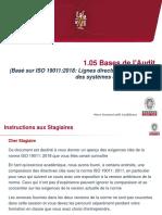 05.Basics of Auditing Fr.pdf