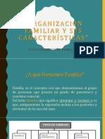 UNIDAD I-2.pdf