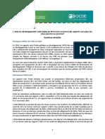 ODA 2014 Technical Note FR
