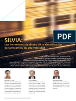 PROGRAMA SILVIA.pdf